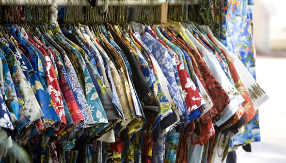 Clothing stores in maui hawaii