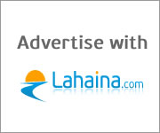 Events- Advertise with Us